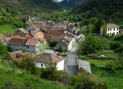 Casa Rural Quilero (Huesca)