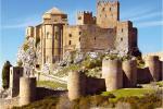 Apartamentos Turísticos Mallos de Huesca (Huesca)