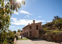 A Casa (Huesca)