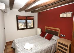 Casa Avellanas (Huesca)