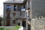 Balcón de Roda (Huesca)