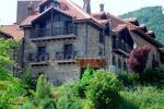 Casa Alcaire (Huesca)