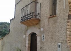 Casa Montañés (Huesca)