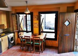 Apartamentos Fiscal (Huesca)