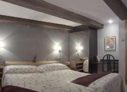 Casa Mina (Huesca)