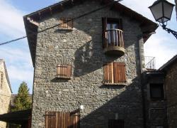 Casa Andresa (Huesca)