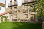 El Pajar de Pierra (Huesca)