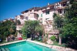 Hotel Rural Ca'n Reus (Islas Baleares)
