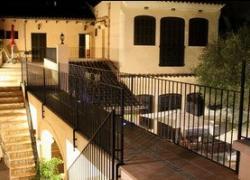 Hotel Segles (Islas Baleares)
