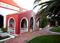 Matchani Gran  (Islas Baleares)