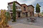 Alojamientos Colonos (Jaén)