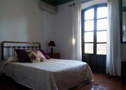 Casa Rural El Pomar (Jaén)