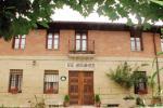 Casa Rural El Mesón  (La Rioja)