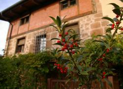 La Carpintería del Abuelo (La Rioja)