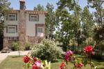 Casa Cumbrero (La Rioja)