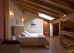 Apartamentos tur sticos ezcaray casa rural en ezcaray la rioja - Casa rural ezcaray ...