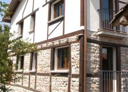 Casa Arruti (La Rioja)
