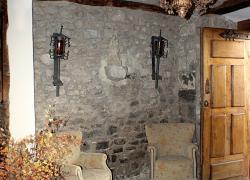 Apartamentos La Casa del Reloj (La Rioja)