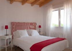 Apartamentos Daroca (La Rioja)