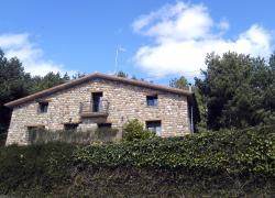 Apartamento VistaBella (La Rioja)