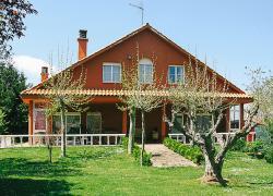 Casa Larrate (La Rioja)