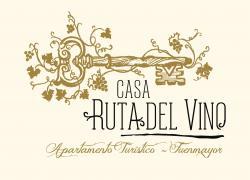 Casa Ruta Del Vino (La Rioja)