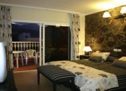 La Aldea Suites Hotel (Las Palmas)