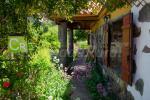 Casa Rural Bentayga (Las Palmas)