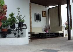 Casa Cueva - Villa Aday (Las Palmas)