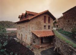 Casa Rural La Venta del Alma I y II (León)