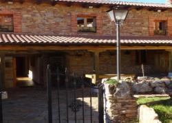 Cola de Caballo (León)