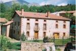 Casa y Apartamento Corral Casiano (León)