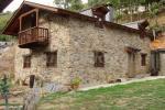 Casa Barredo II (León)