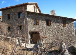 Ca L'Escolà (Lleida)