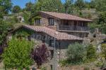 Casa Sisquet (Lleida)
