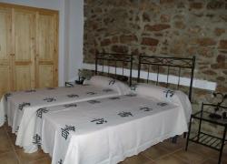 Casa Perdiu (Lleida)