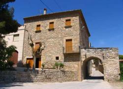 Casa Arrufat (Lleida)