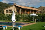 Les cases del Pla de Montpol (Lleida)