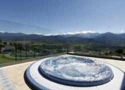 Cerdanya Resort (Lleida)