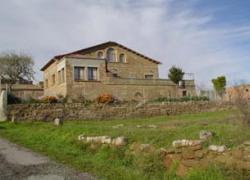 Cal Mingo (Lleida)