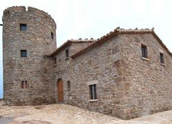 Turisme Rural Les Cots (Lleida)