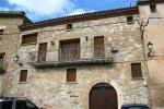 Cal Comorera (Lleida)