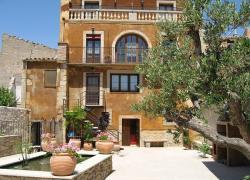 El Festí dels Sentits (Lleida)