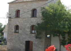 Can Rabasser (Lleida)
