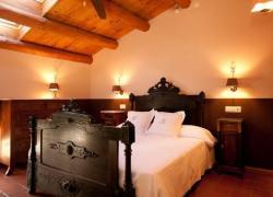 Casa Leonardo (Lleida)