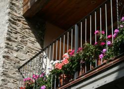 Casa Xaupi (Lleida)