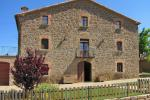 Casa Serra de Dalt (Lleida)