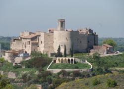 Cal Estasia y Cal Calderó (Lleida)