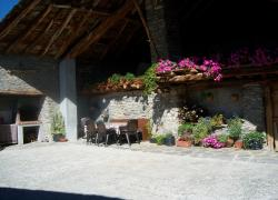 Casa Rogel (Lleida)