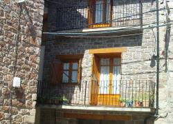 Cal Blasi (Lleida)